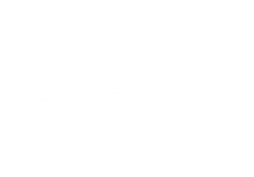 christopherschrenk.at